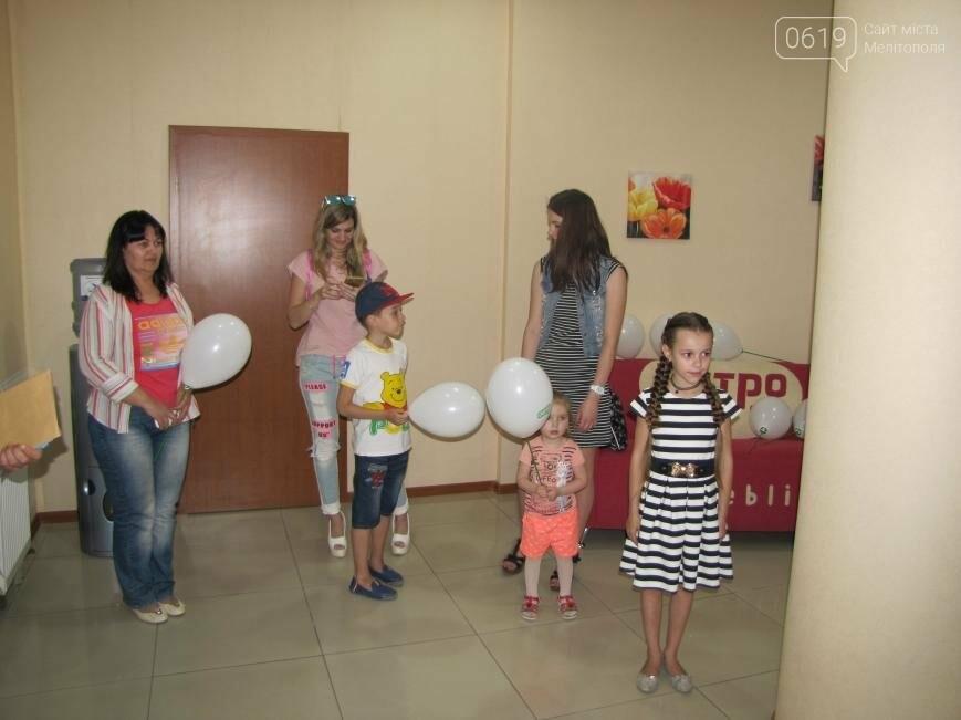 Победителям фотоконкурса вручили призы!, фото-3