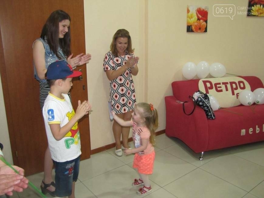Победителям фотоконкурса вручили призы!, фото-4