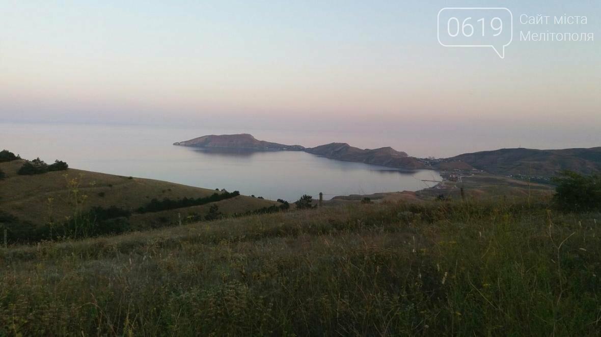 Житель города рассказал об отдыхе в Феодосии, фото-2