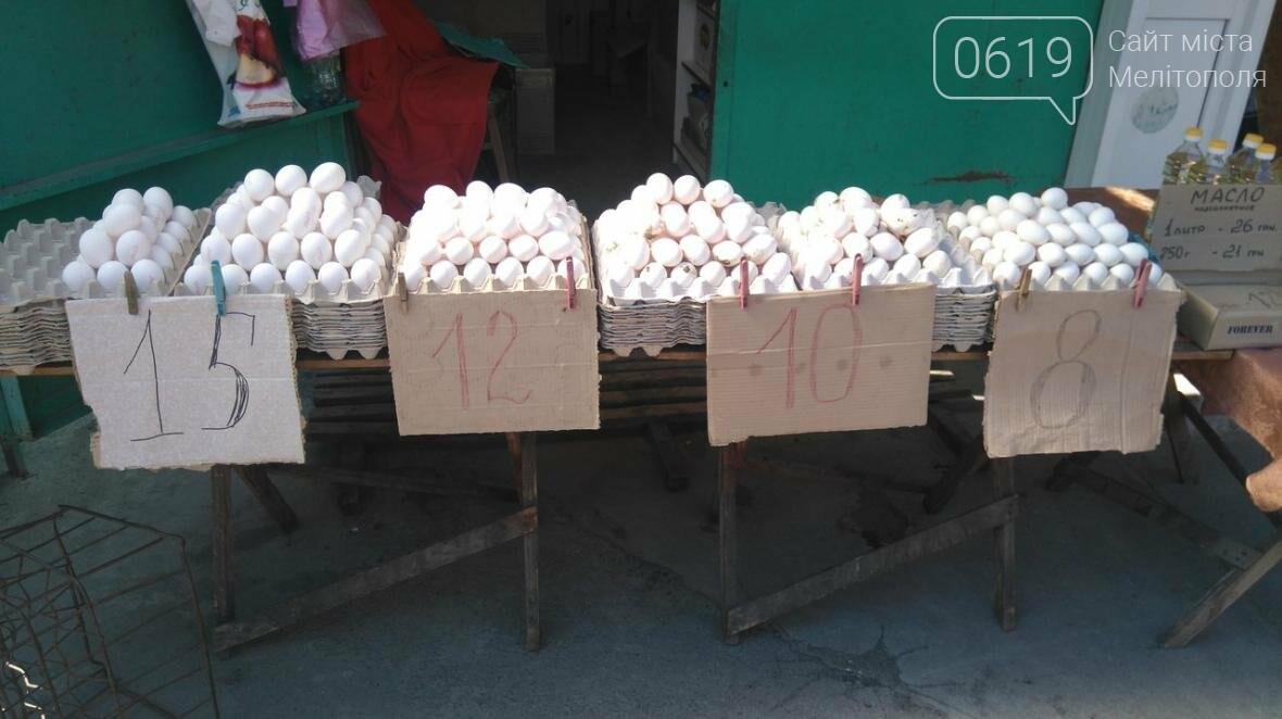 Сколько горожанам нужно денег, чтобы купить продукты, фото-8, Фото сайта 0619
