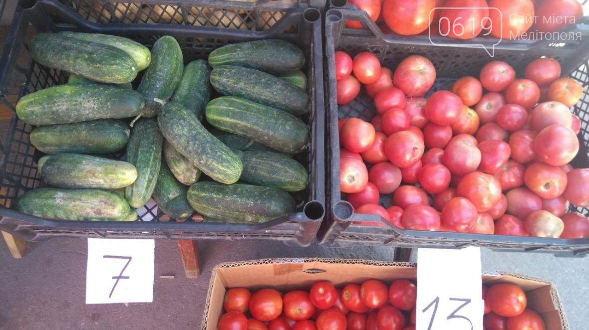 Цены на томаты в скором времени снизятся , фото-2