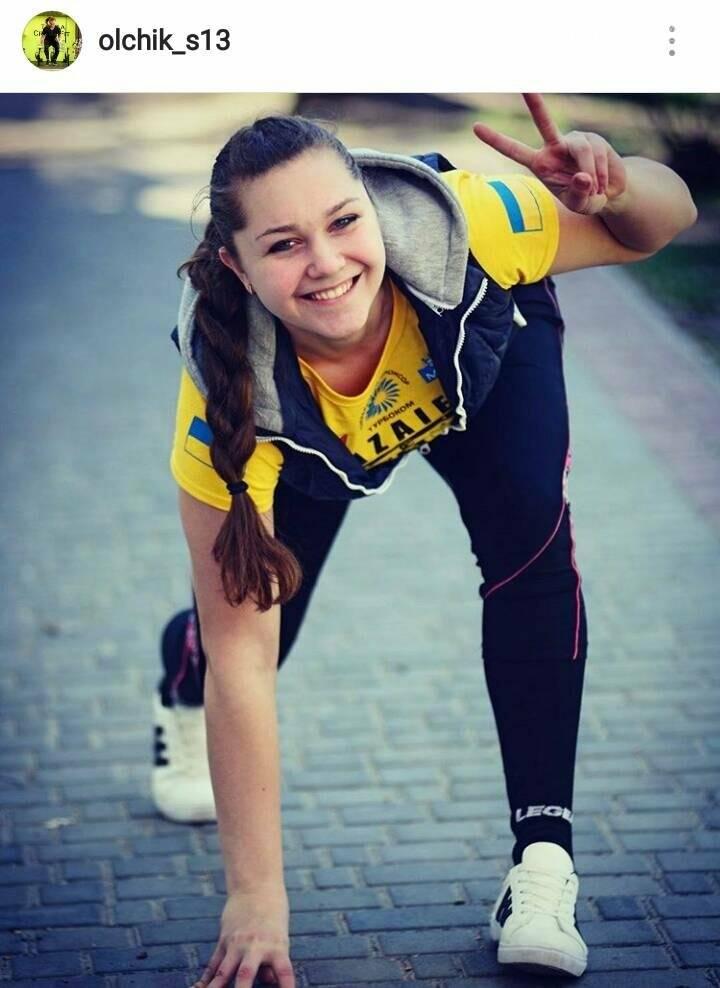 Инста-Мелитополь: самые популярные девушки-тренеры, фото-12