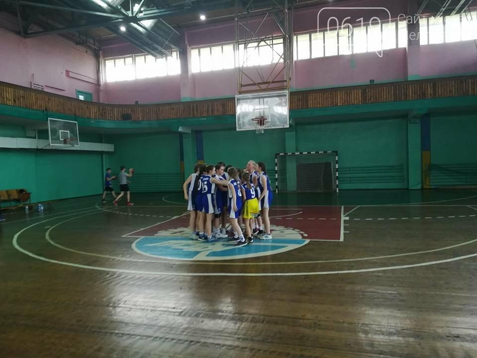 В Мелитополе память тренера Евгения Богданова почтили турниром-мемориалом, фото-1