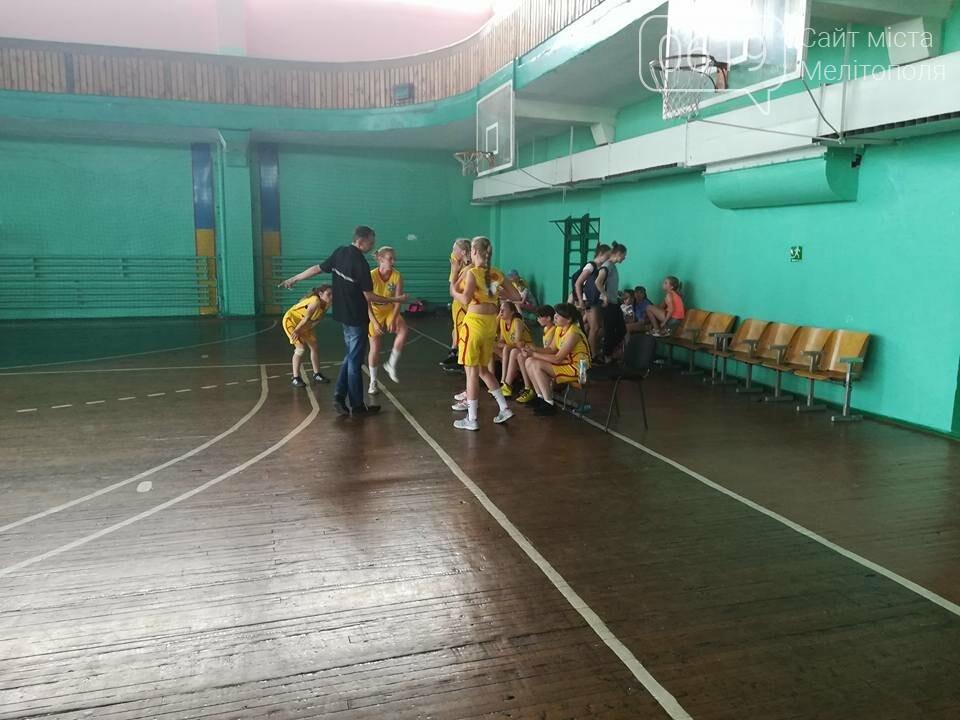 В Мелитополе память тренера Евгения Богданова почтили турниром-мемориалом, фото-4
