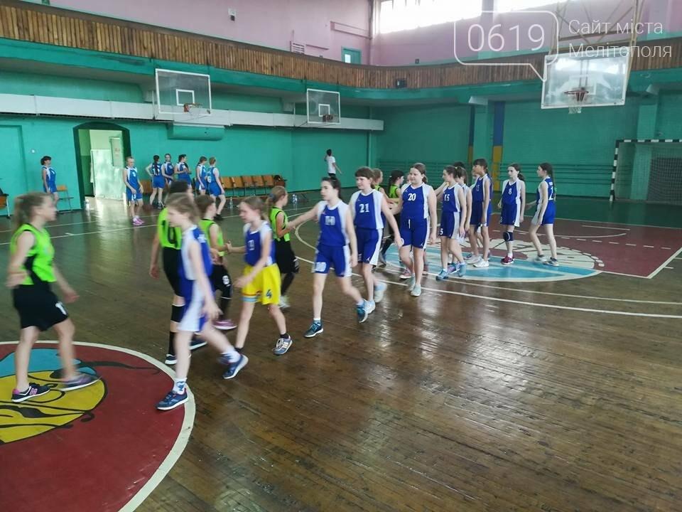 В Мелитополе память тренера Евгения Богданова почтили турниром-мемориалом, фото-5