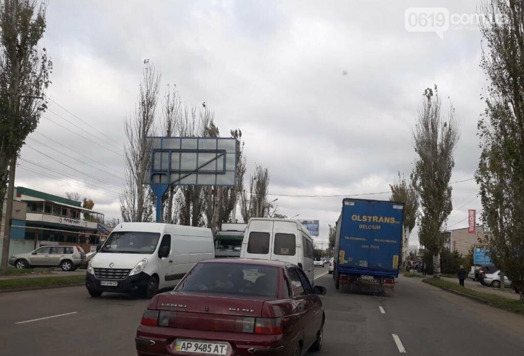 Появились подробности взрыва авто в Мелитополе, - ФОТО, фото-2, Фото 0619