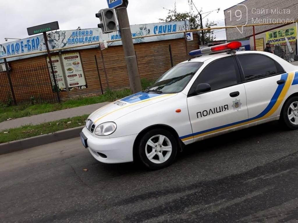 Появились подробности взрыва авто в Мелитополе, - ФОТО, фото-5, Фото 0619