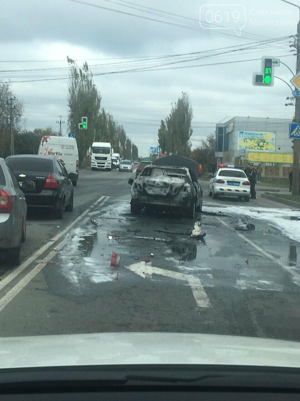 Появились подробности взрыва авто в Мелитополе, - ФОТО, фото-6, Фото 0619