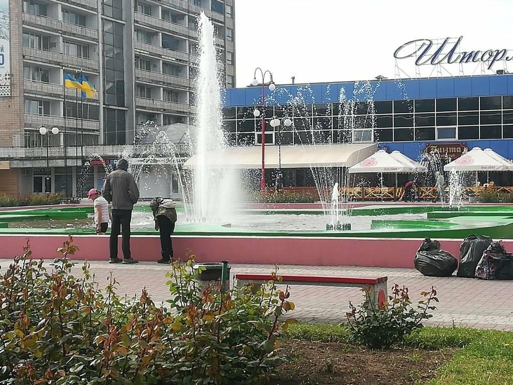 Мелитопольцы придумали себе легкий заработок, фото-1, Фото сайта 0619