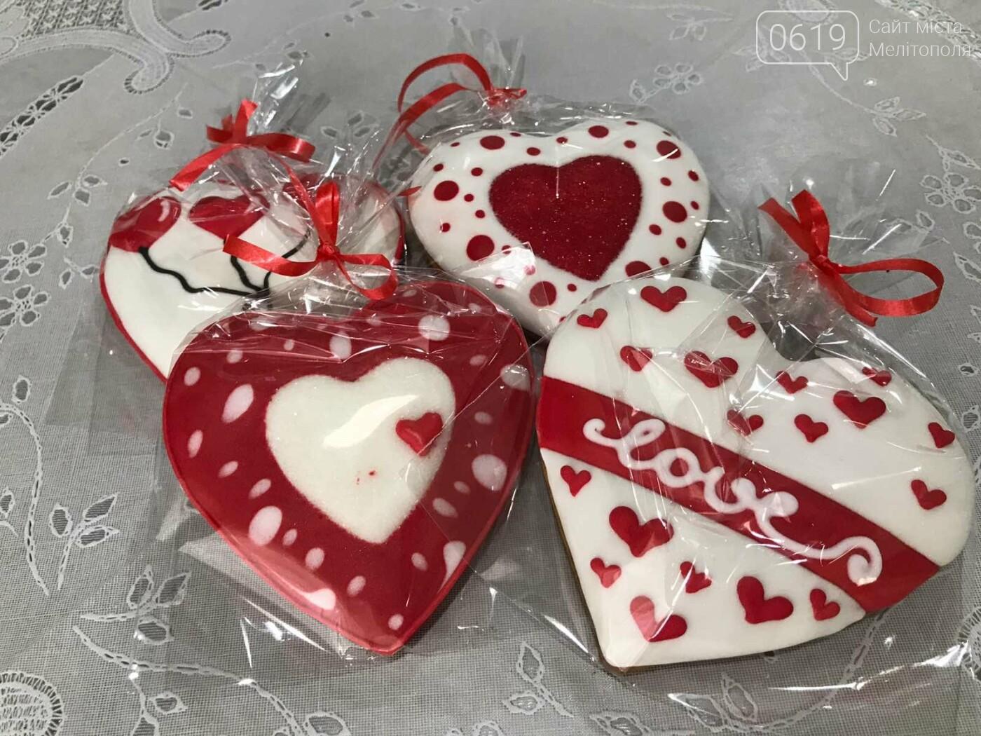 День закоханих у Мелітополі: Що подарувати і куди піти удвох?, фото-55