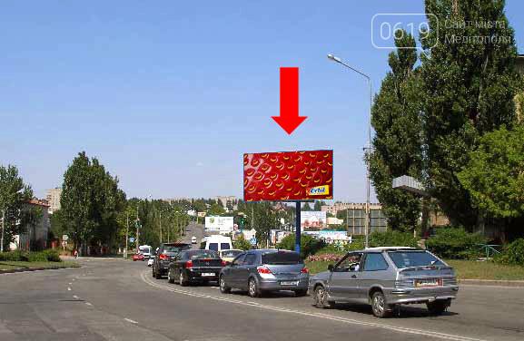 Билборды в Мелитополе: ключевые преимущества и особенности размещения , фото-4