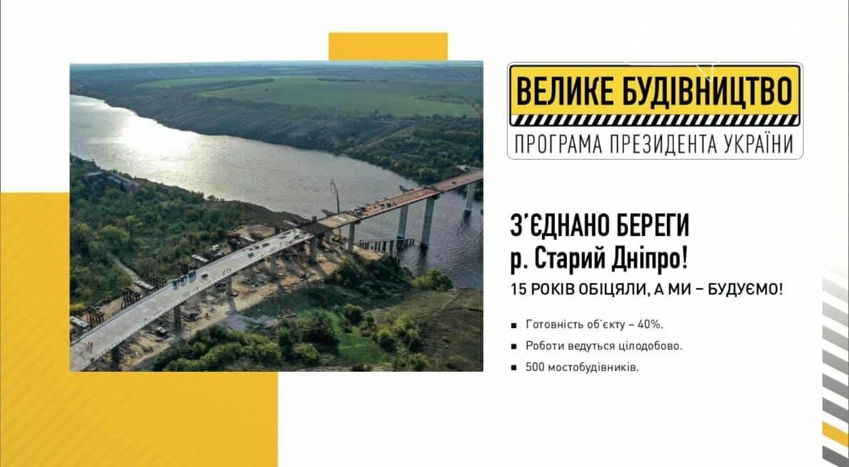 Улучшения в Запорожской области, фото-3