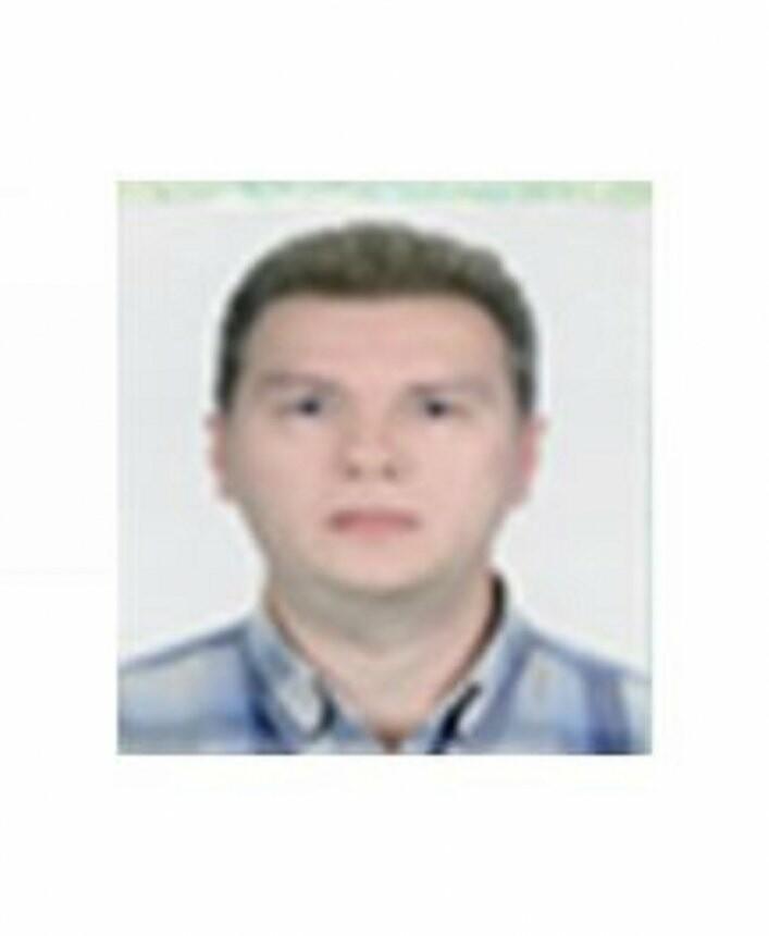 Полиция Мелитополя просит о помощи в поиске пропавшего человека, фото-1