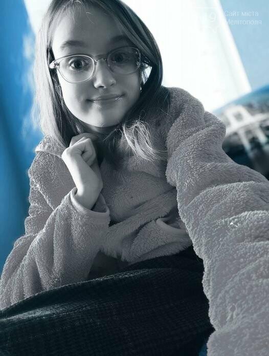 Дыши свободно... В Мелитополе умерла девочка с тяжелой формой болезни муковисцидоз, фото-1