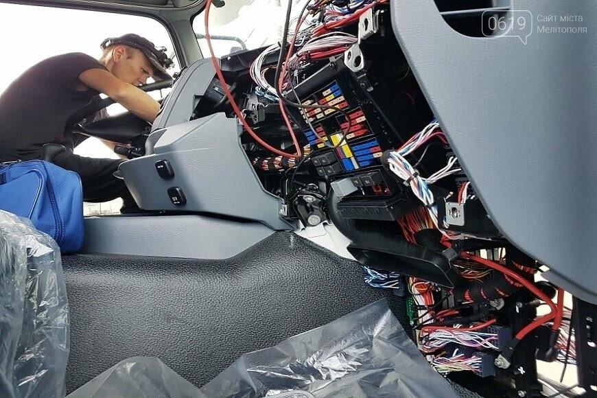 Когда срочно нужны услуги автоэлектрика, фото-2