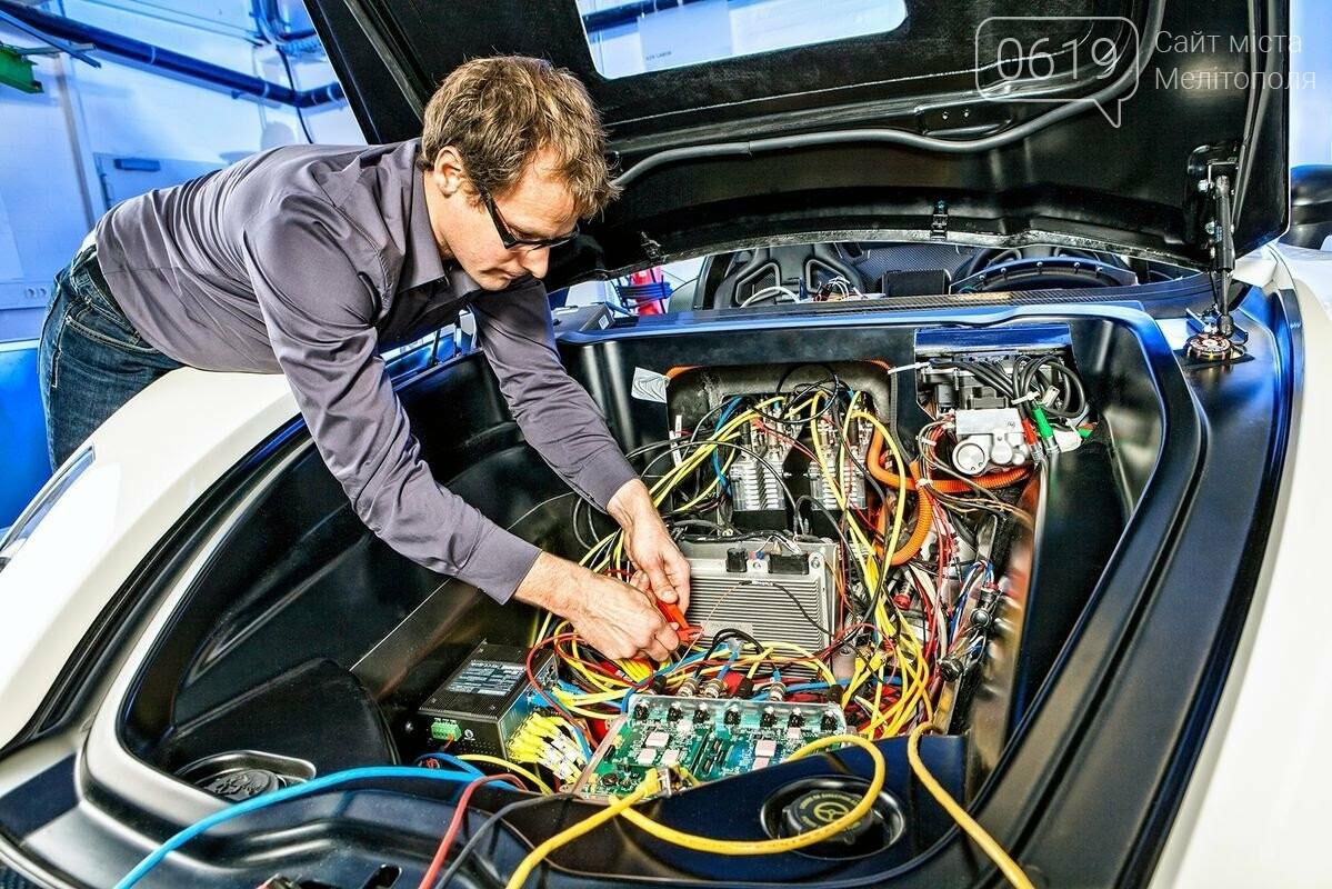 Когда срочно нужны услуги автоэлектрика, фото-1