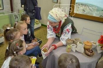 """""""Счастливые дети в Museumland"""": 1 июня в краеведческом музее для детворы устроили праздник, фото-6"""