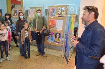 """""""Счастливые дети в Museumland"""": 1 июня в краеведческом музее для детворы устроили праздник, фото-1"""