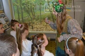 """""""Счастливые дети в Museumland"""": 1 июня в краеведческом музее для детворы устроили праздник, фото-5"""