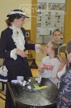 """""""Счастливые дети в Museumland"""": 1 июня в краеведческом музее для детворы устроили праздник, фото-2"""