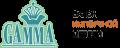 Салон элитной мебели Gamma (Гамма), мебель в Мелитополе, мебель Gamma (Гамма) Мелитополь