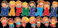 """""""Мармелад"""" детский центр Мелитополь, аниматоры, прокат костюмов, детские праздники"""