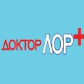 Доктор ЛОР Плюс, Лор врач в Мелитополе