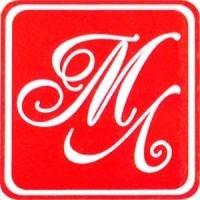Логотип - Мебель Либерти, мебель в Мелитополе, мебель для баз отдыха