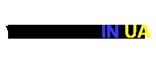 Логотип - Магазин модной женской одежды больших размеров «ВОДЕЖДЕ»