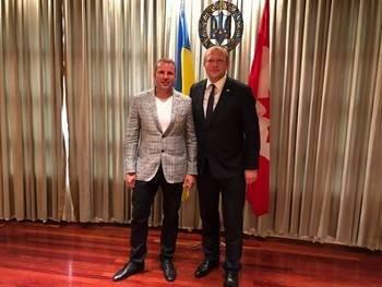 Фото mlt.gov.ua