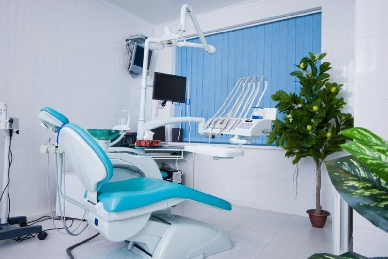 Как выбрать хорошую стоматологическую клинику, фото-1