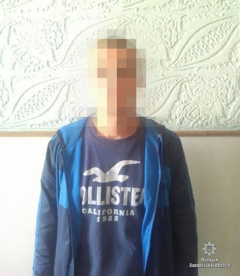 """""""Марика"""" и его преступную команду задержала полиция , фото-1"""