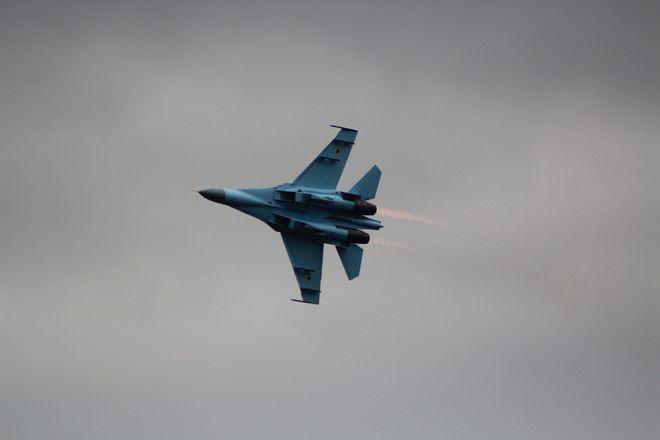 Украинские военные пилоты победили на престижном авиаконкурсе НАТО, фото-2, Фото UBR
