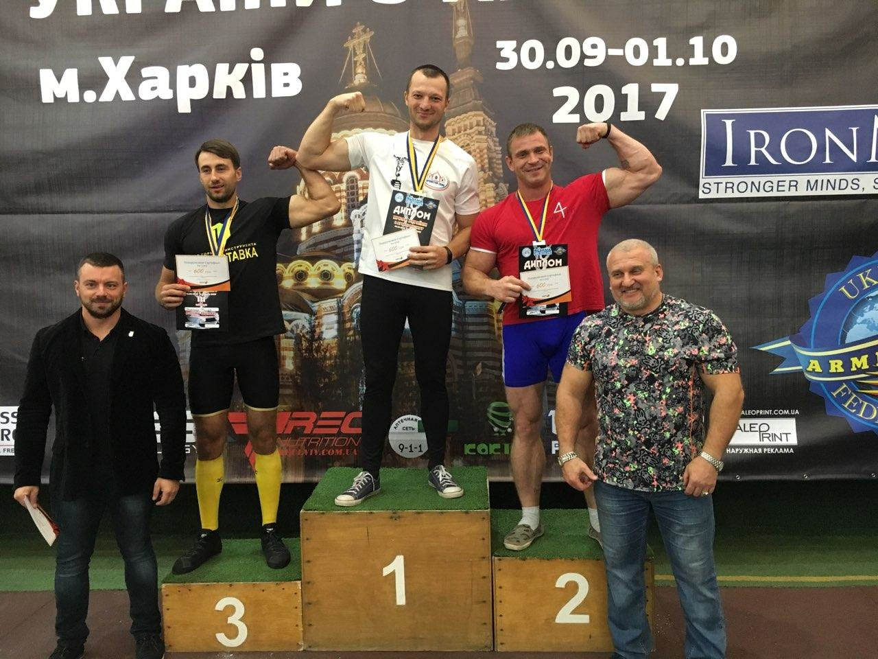 Мелитопольский спасатель установил новый рекорд Украины , фото-8