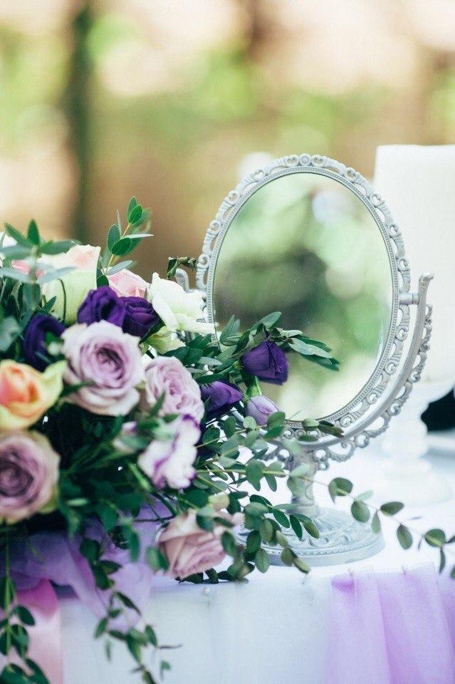 Александра Галко: Если отдаваться полностью своему делу, то плохого результата быть не может!, фото-22, Свадьба Сергея и Кристины