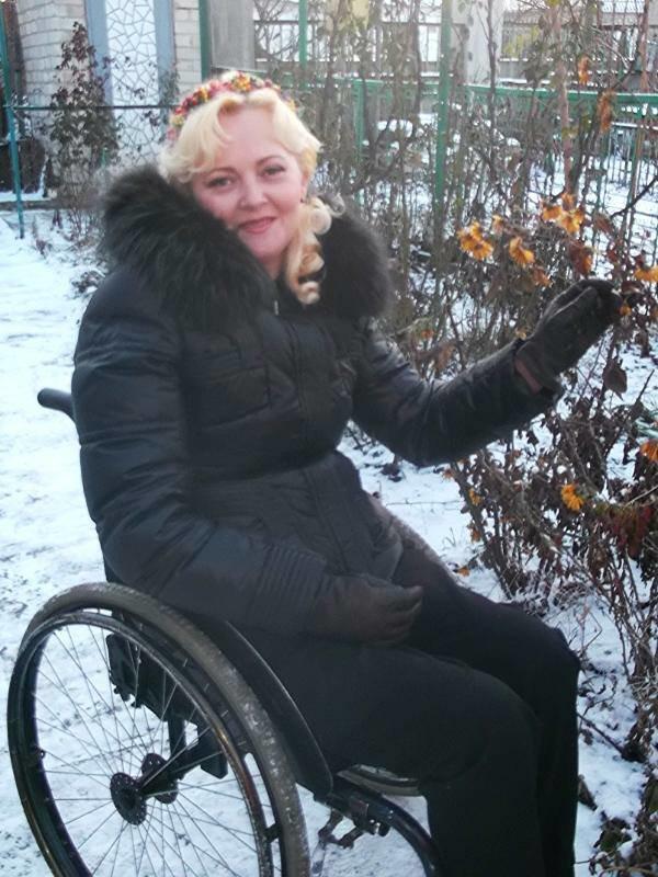 Жительнице Мелитополя срочно нужна помощь, фото-4