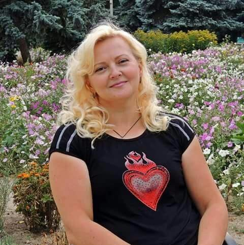 Жительнице Мелитополя срочно нужна помощь, фото-1