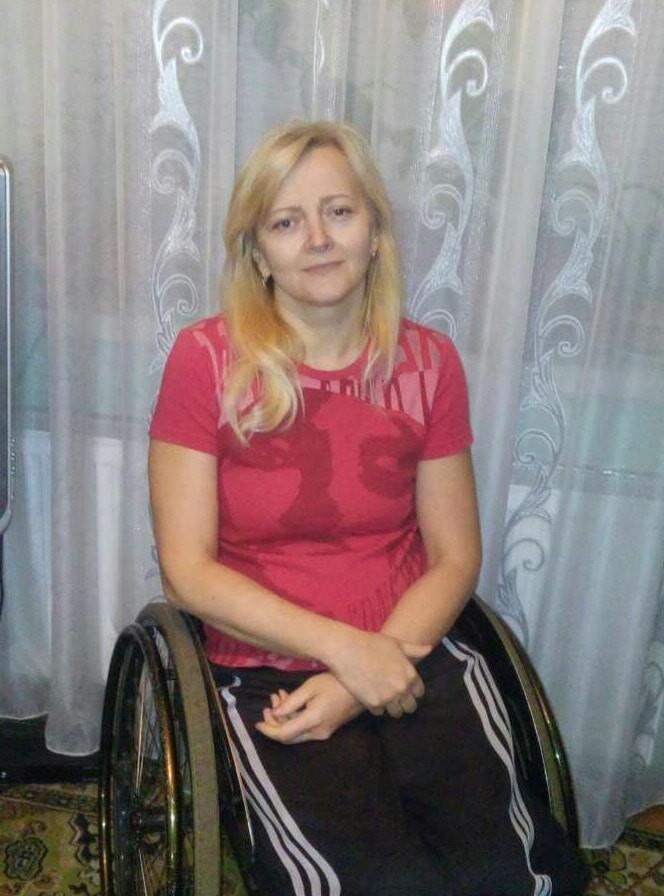 Жительнице Мелитополя срочно нужна помощь, фото-2