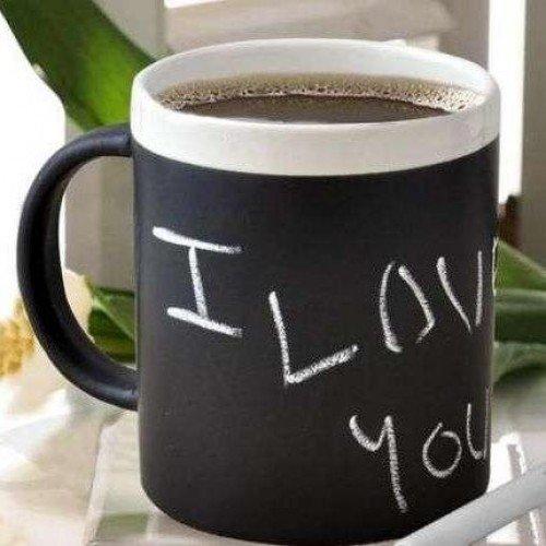 Подарок на 14 февраля любимому: что купить, чтобы ему точно понравилось, фото-1