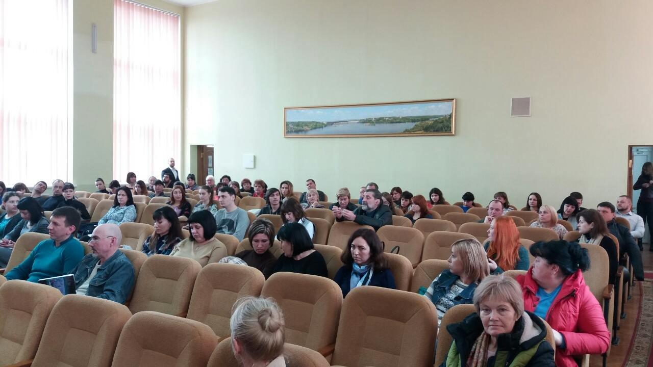 Подорожание проезда в Мелитополе: на общественные слушания пришло около сотни горожан, фото-1