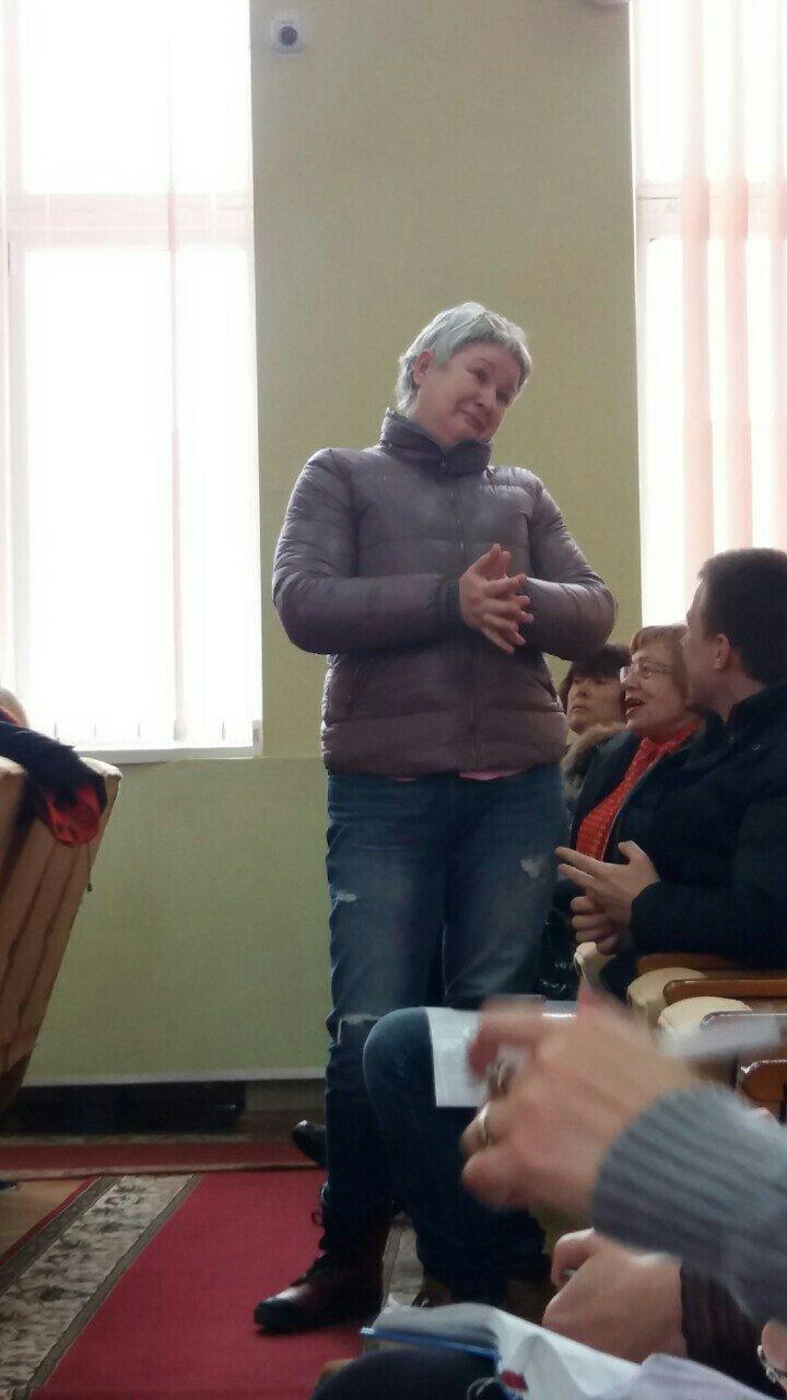 Цену на проезд в мелитопольских маршрутках определит рабочая группа, фото-3