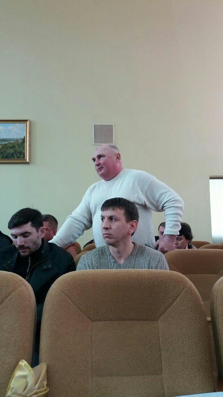 Цену на проезд в мелитопольских маршрутках определит рабочая группа, фото-4