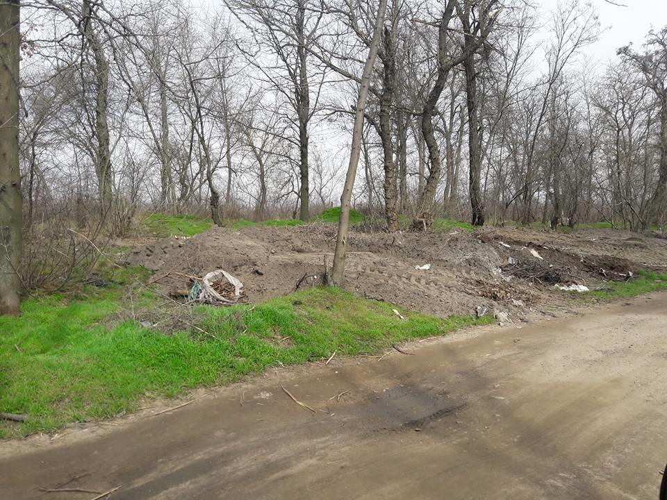 Капитальным ремонтом дороги на Красной горке довольны не все , фото-2