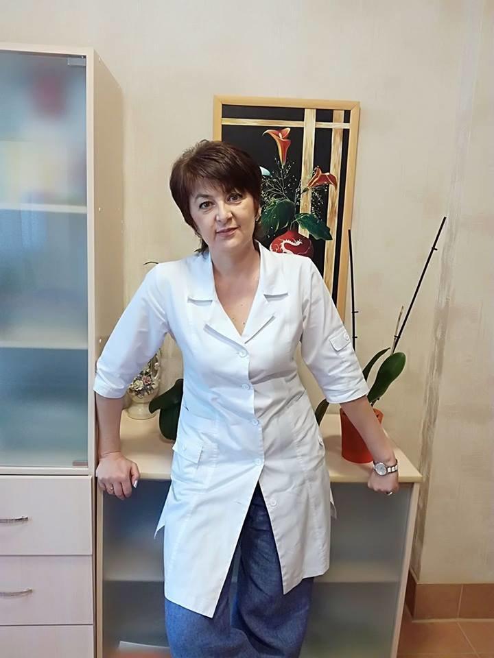 В Мелитополе назначен новый главврач амбулаторий , фото-1