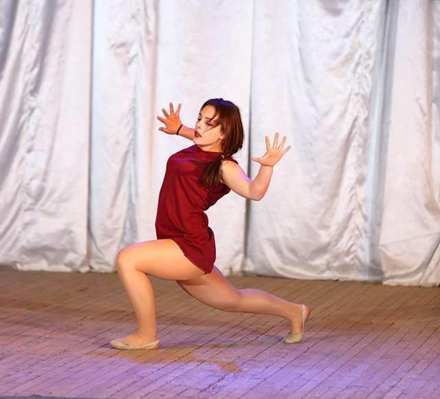 Мелитопольцы достойно выступили на международном фестивале-конкурсе талантов, фото-7