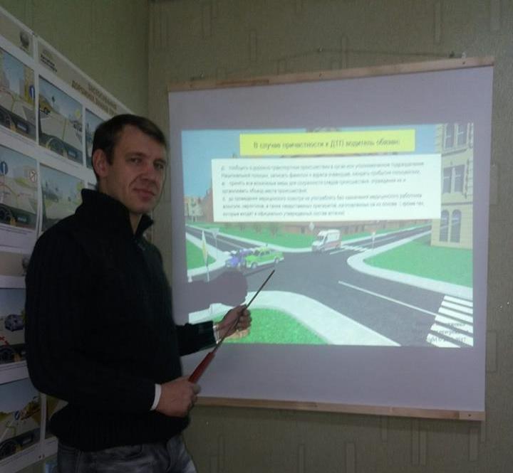 Мнение эксперта: опасный пешеходный переход в Мелитополе переносить некуда, фото-1