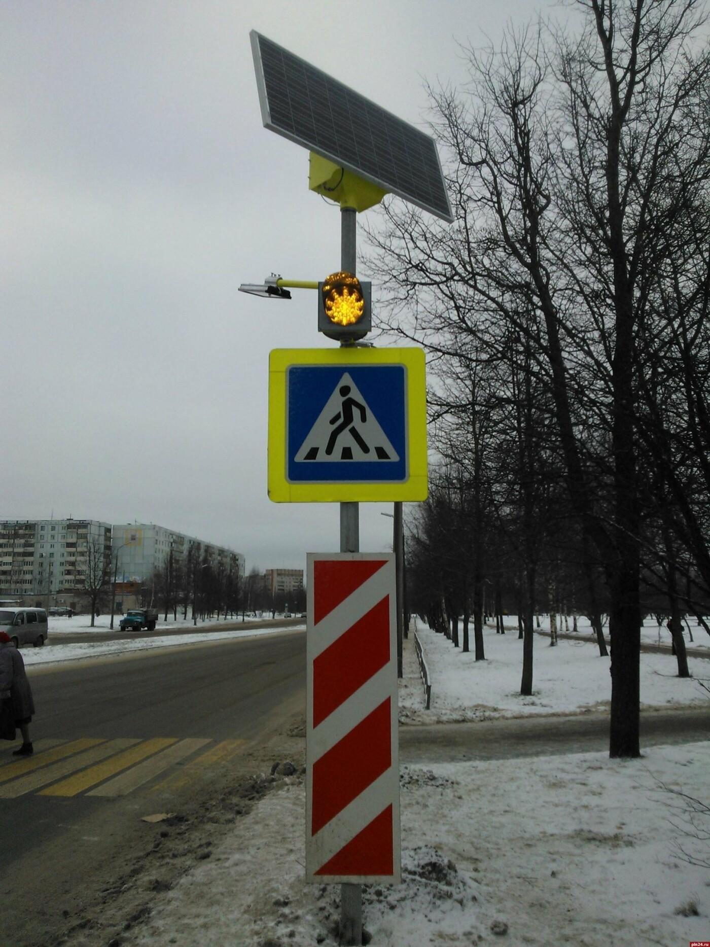 Мнение эксперта: опасный пешеходный переход в Мелитополе переносить некуда, фото-2
