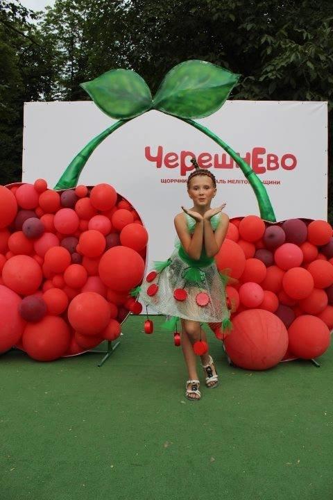 Стали известны победители черешневого фотоконкурса , фото-8