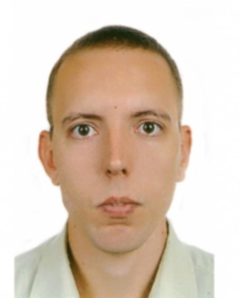 Парню из Мелитополя срочно нужна помощь, фото-1