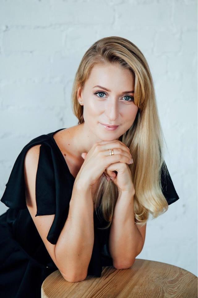 Жительница Мелитополя стала финалисткой престижного конкурса красоты, фото-2